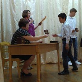IMG 20180517 093850 270x270 «Мы – граждане России!»