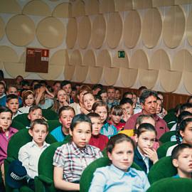 IMG 7118 270x270 «Сказочный Крым»