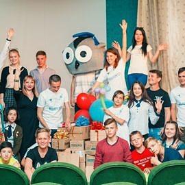 IMG 7440 270x270 «Сказочный Крым»