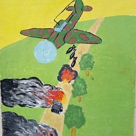 P80507 174434 270x270 Выставка творческих работ «День Победы»