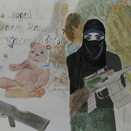 P 20180519 183257 1 270x270 «НЕТ терроризму!»