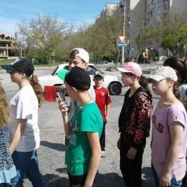 cZ0suhNh8Nc 270x270 Практикум по ПДД «Азбука улиц и дорог»