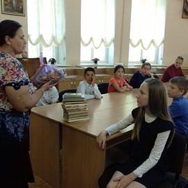 20180605 152430 270x270 «Мой Пушкин»