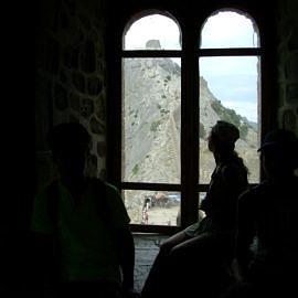DSC01967 270x270 Экскурсия в «Генуэзскую крепость»