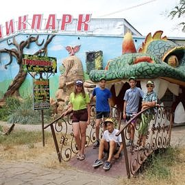 IMG 2330 270x270 Экскурсия в Тропикпарк