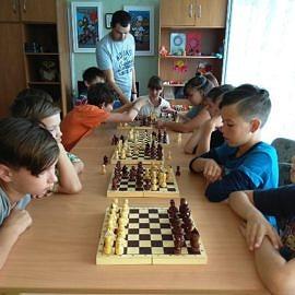 IMG 20180627 082444 270x270 Cоревнования по шахматам