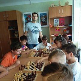 IMG 20180627 082456 270x270 Cоревнования по шахматам