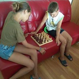 IMG 20180627 082659 270x270 Cоревнования по шахматам