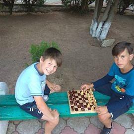 IMG 20180627 194908 270x270 Cоревнования по шахматам