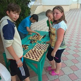 IMG 20180627 195256 270x270 Cоревнования по шахматам