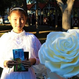 IMG 4388 270x270 Белый цветок