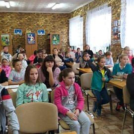 20181022 163737 270x270 Международный день школьных библиотек