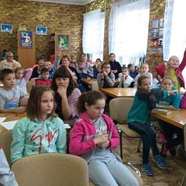 20181022 163831 270x270 Международный день школьных библиотек