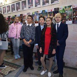 IMG 20181012 185118 270x270 Здравствуй, театр!