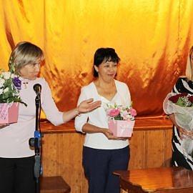 IMG 4634 270x270 Праздничный концерт, посвященный Дню педагога