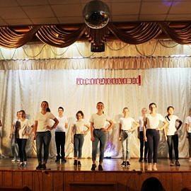 IMG 4707 270x270 Праздничный концерт, посвященный Дню педагога