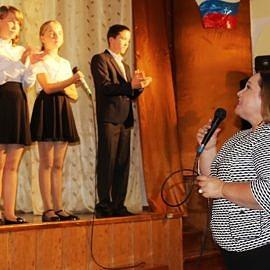 IMG 4796 270x270 Праздничный концерт, посвященный Дню педагога