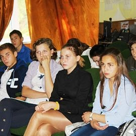 IMG 5223 270x270 «Волонтеры Победы»