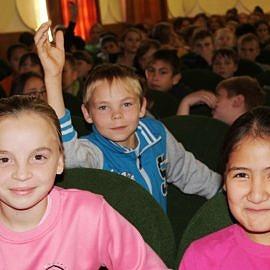IMG 5535 270x270 «Российское движение школьников — РДШ»