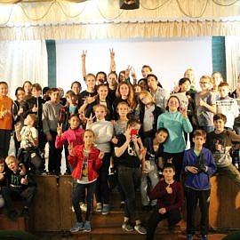 IMG 5557 270x270 «Российское движение школьников — РДШ»