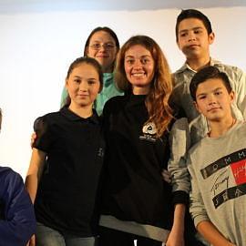IMG 5563 270x270 «Российское движение школьников — РДШ»