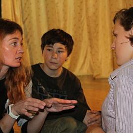 IMG 5565 270x270 «Российское движение школьников — РДШ»