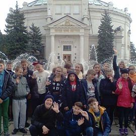 1 270x270 Поездка в город герой Севастополь накануне Дня народного единства