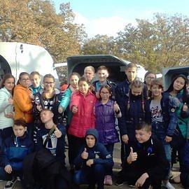 10 270x270 Поездка в город герой Севастополь накануне Дня народного единства