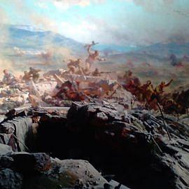 13 270x270 Поездка в город герой Севастополь накануне Дня народного единства