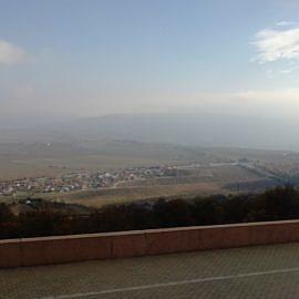 14 270x270 Поездка в город герой Севастополь накануне Дня народного единства