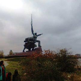 17 270x270 Поездка в город герой Севастополь накануне Дня народного единства