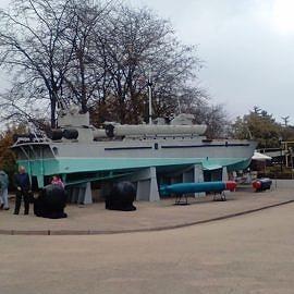 18 270x270 Поездка в город герой Севастополь накануне Дня народного единства
