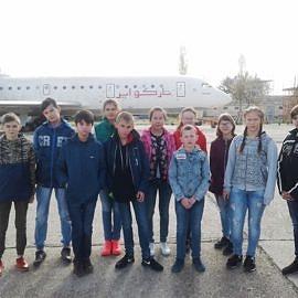 20181030 101526 270x270 Экскурсия на авиаремонтный завод
