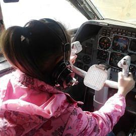 20181030 102240 270x270 Экскурсия на авиаремонтный завод