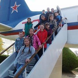 20181030 104826 270x270 Экскурсия на авиаремонтный завод