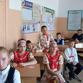 20181101 114458 270x270 День народного единства