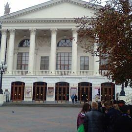 4 270x270 Поездка в город герой Севастополь накануне Дня народного единства