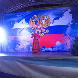 CIMG0423 270x270 День народного единства