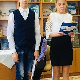 IMG 097e03fd0099a0912df4a5842fc356a0 V 270x270 200 лет со дня рождения И. С. Тургенева.