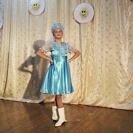 IMG 5802 1024x683 270x270 Танцевальная студия Планета детства