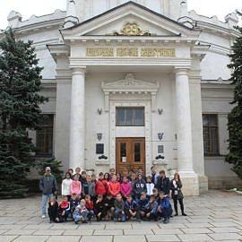 IMG 5860 270x270 Экскурсия в Севастополь