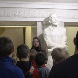 IMG 5879 270x270 Экскурсия в Севастополь