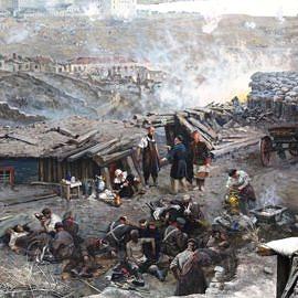 IMG 5889 270x270 Экскурсия в Севастополь