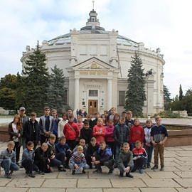 IMG 5898 270x270 Экскурсия в Севастополь