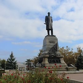 IMG 5901 270x270 Экскурсия в Севастополь