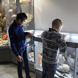 IMG 5909 270x270 Экскурсия в Севастополь