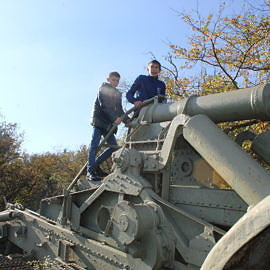 IMG 6029 270x270 Экскурсия в Севастополь
