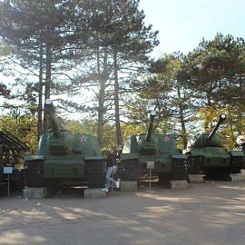 IMG 6054 270x270 Экскурсия в Севастополь