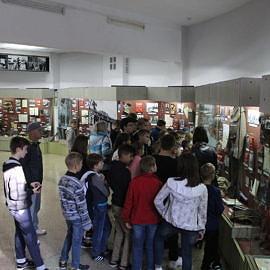 IMG 6070 270x270 Экскурсия в Севастополь