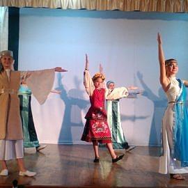 RSRTS 18 19 005 270x270 Танцевальная студия Планета детства